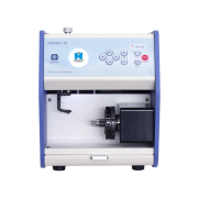Compact Sized Ring Engraver MAGIC-1S