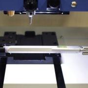 4-axes CNC Machine MAGIC-70
