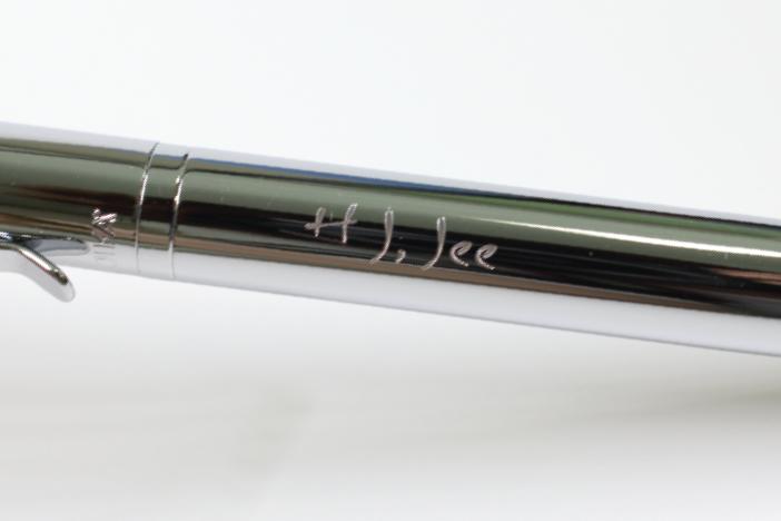 펜던트(인식표) & 반지각인기 MAGIC-50