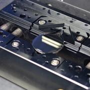 Pendants Engraving Machine MAGIC-2S