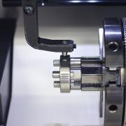 Pendants + Rings Engraving Machine MAGIC-5S