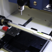 Pendant + Ring Engraving Machine MAGIC-50
