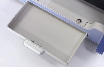 팬던트 & 반지 각인기 MAGIC-5S