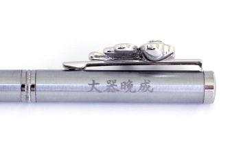 펜 전용 조각기 Penmarker-100