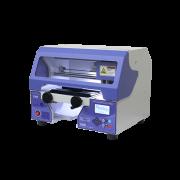 Stamp Engraver TURBO-9