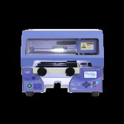 인장+고무인+마킹 조각(다목적 사용에 적합) TURBO-950