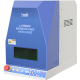 High-speed marking system with laser INGRASER-L100