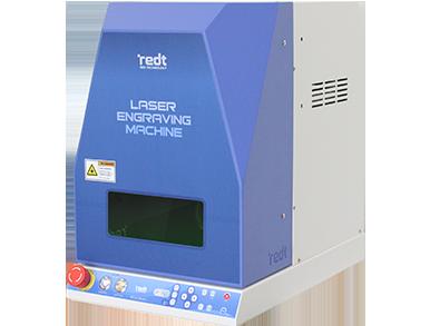 초고속 레이저마킹 INGRASER-L100