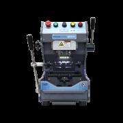 Mechanical Key Cutting Machine MIRACLE-M501