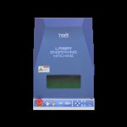 High-speed marking system with laser INGRASER L100