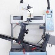 다목적 중형 CNC 조각기 IMP-700