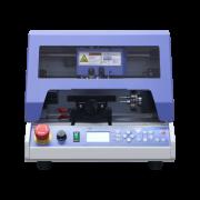4-axes multifunctional CNC Machine MAGIC-70