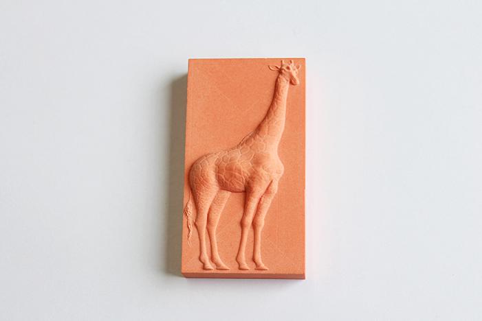 3D 조각
