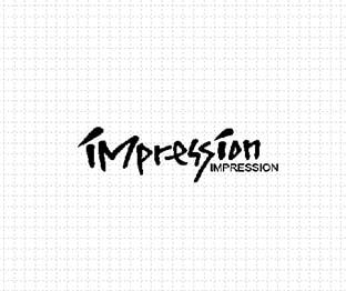 Pen Marking PROCESS 01. Design