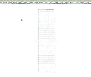 Stamp Engraving PROCESS 01. Design