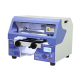 Engraves stamps TURBO-950