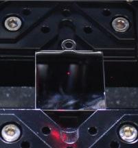 Photo Engaraving PROCESS 04. Adjust a center