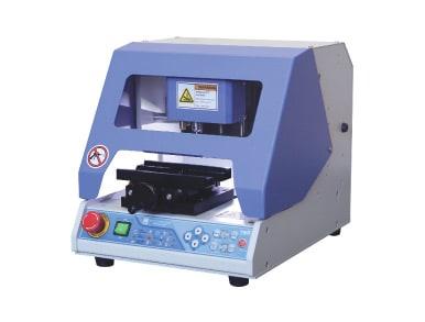 Cutting & Engraving Machine MAGIC-30
