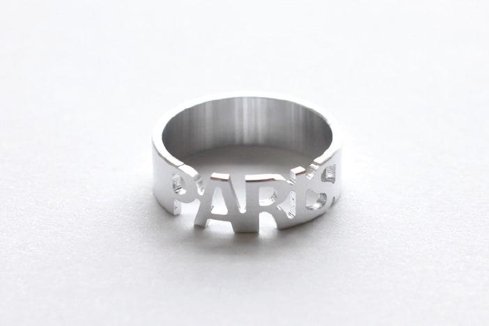 반지 전용 조각기 MAGIC-10