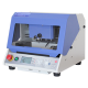 Exclusive Milling Processor for Rings MAGIC-10