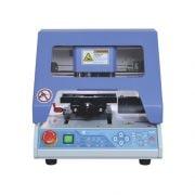 Cutting & Engraving Machine MAGIC-20