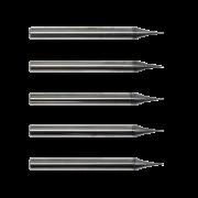 Engraving Tools / Endmills / V-Cutters TOOLS