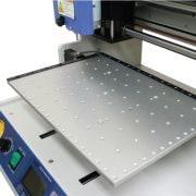 Multifunctional Cutting & Engraving Machine MAGIC-F300P