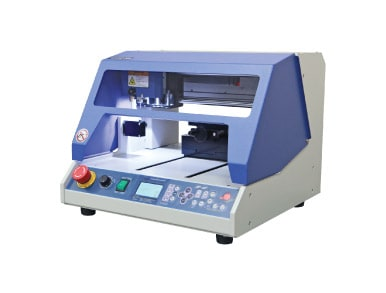 Multifunctional Engraving Machine MAGIC-F300P