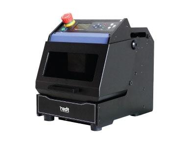 Leather stamp making machine IMP-C1