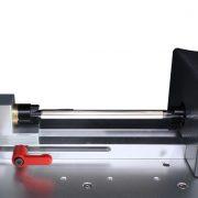 High-speed marking system with laser INGRASER L50