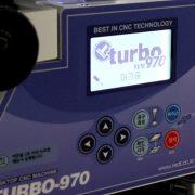 turbo-970_4