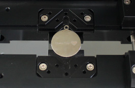 turbo-970_detail-1